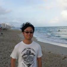 Xian Jun Kullanıcı Profili