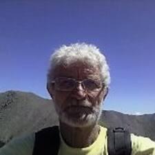 Jeanlouis Kullanıcı Profili