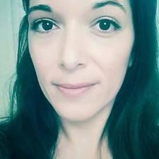 Profil Pengguna Lolie