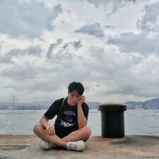 Nutzerprofil von 德亨