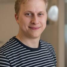 Søren Emil User Profile