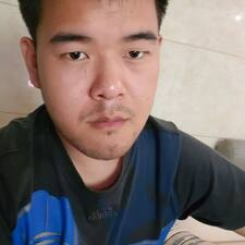 Profil korisnika 皓俍