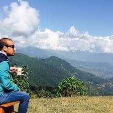 Aabiskar