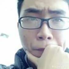 Gia Thanh Kullanıcı Profili