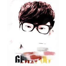 Profil Pengguna 涛