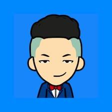 Profil utilisateur de 鸠书