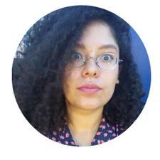 Jazz User Profile