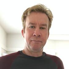 Jon Brugerprofil