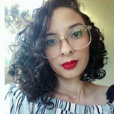 Dina - Profil Użytkownika