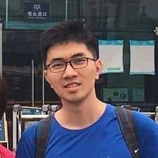 Qiushi Kullanıcı Profili