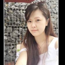 Shu Ting