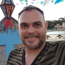 Profilo utente di Lucilio