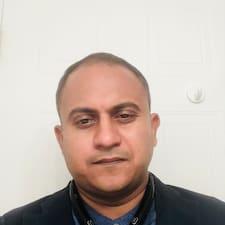 Biju Kumar님의 사용자 프로필