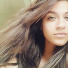 Profil korisnika Laeticia