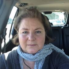 Julie Brukerprofil