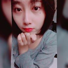 佩奇 Kullanıcı Profili