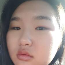 Yihyun的用户个人资料