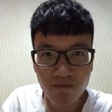 大君 - Profil Użytkownika