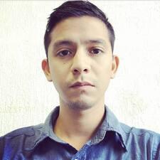 Profilo utente di Ismael