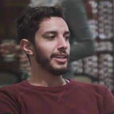 Abdelhamid Brugerprofil