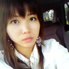 Sung A User Profile