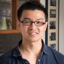 Wai Keong User Profile