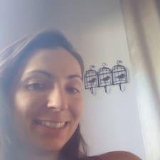 Profil korisnika Luize