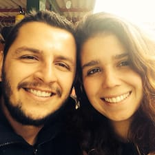 Ana Y Julián