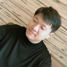 Profilo utente di 能