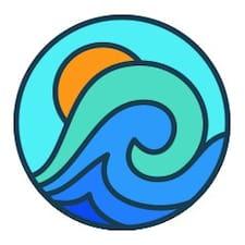 Rentals Maui User Profile