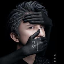 Profil korisnika 向辉