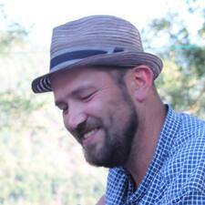 Profil korisnika Jérémy