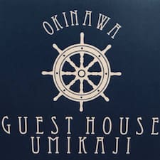 Guest House Umikaji User Profile