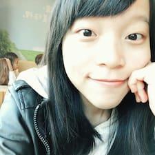 Ai-Jou User Profile