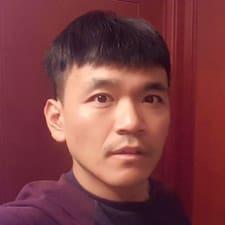 성렬 User Profile