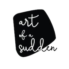 Art Of A Sudden Brukerprofil