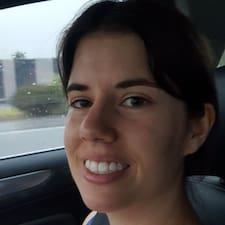 Leanne - Profil Użytkownika