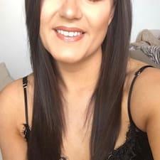 Profil korisnika Siobhan