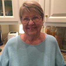 Notandalýsing Mary Kaye