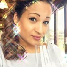 Profil korisnika Salisha