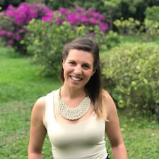 Profilo utente di Klavdija