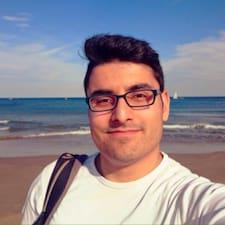 Profil utilisateur de Jamaa
