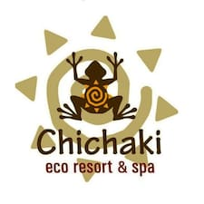 Hotel Chichaki User Profile