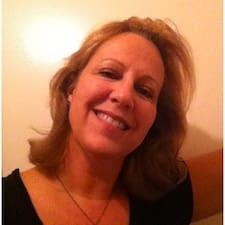 Profilo utente di Betsy