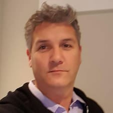 Patrick Kullanıcı Profili