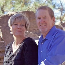 Susan And Scott