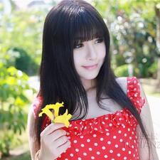 Qin - Profil Użytkownika