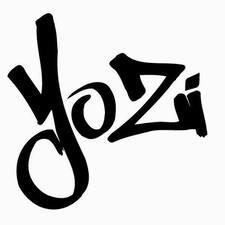 Gebruikersprofiel YoZi