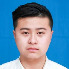 东东 User Profile