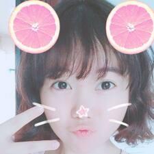 Профиль пользователя Xiangjun